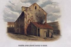 Спассская церковь